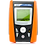Thumbnail: HT Instruments I-V400W PV Installation Tester 1000V 15A I-V Curve Photovoltaic