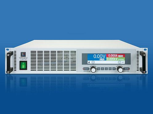 Elektro-Automatik PS 9000 2U Series Programmable DC Power Supply 1kW to 3kW