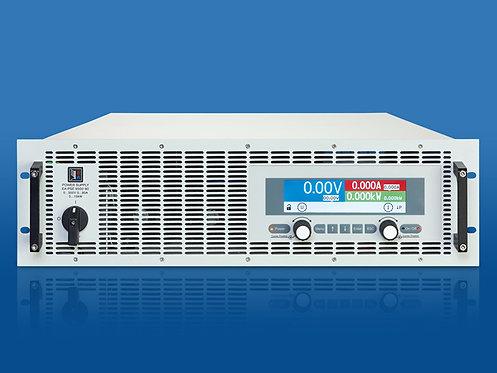 Elektro-Automatik PSE 9000 3U Series Programmable DC Power Supply 3.3kW to 15kW