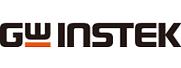gwinstek_logo.png