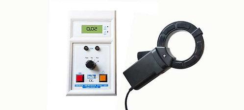 ISA SCAR 10 Metal Oxide Surge Arrester Test Set