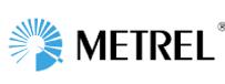 metrel-logo-png-transparent.png