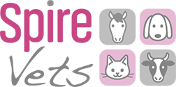 Spire Vets Ltd Logo.png