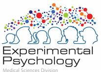 Department of Experimental Psychology Ox