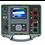 Thumbnail: Metrel MI 3280 DT Digital Transformer Analyzer
