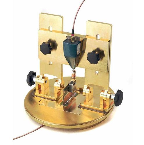 Langer EMV MP CI Set Coupling Inductance Measurement Station