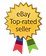 ebay top rated.png