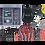 Thumbnail: Metrel MI 3394 EU CE MultiTesterXA,  Electrical Safety Testing Industrial Set