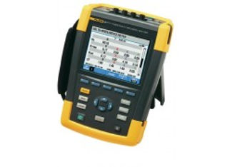 fluke_435_ii_power_quality_analyzer.jpg
