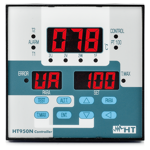 HT Instruments HT950N Temperature Controller