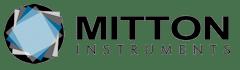 Mitton-Instruments-MainLogo.png