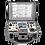 Thumbnail: HT Instruments FULLTEST3 IEC/EN 61439 (switchgear, controlgear) & IEC/EN 60204