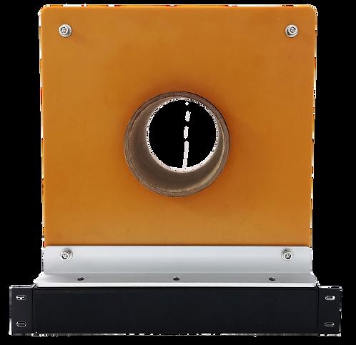 Hangzhi IIT5000 Industrial High Current Sensor 5000 Amp 200ppm Calibration