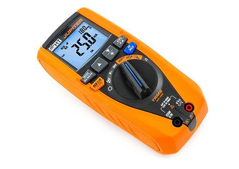 HT Instruments JUPITER Multifunction Multimeter 690V / AC+DC LoZ Input