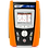 Thumbnail: HT Instruments PQA 823 Power Quality Analyzer w/INRUSH Current Measurement 3000A
