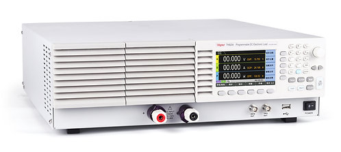 Tonghui TH8204 Programmable DC Electronic Load 240A 1kW 150V