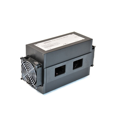 Meatest 151-25 Current Coil x25, 3000A