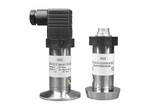 LR-Cal DMP 331P Industrial Pressure Transmitter 0.25% Accuracy