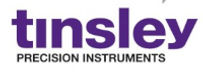 tinsley logo.jpg