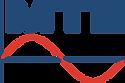 MTE-Meter-Test-Equipment-logo.png