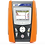 Thumbnail: HT Instruments PQA 824 Power Quality Analyzer Voltage Spikes (5µs) 3000A