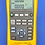 Thumbnail: Fluke 724 Temperature Calibrator - NIST Calibrated with Warranty