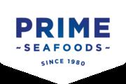 Prime Seafoods Ltd Logo.png
