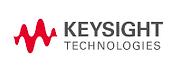 keysight logo.png