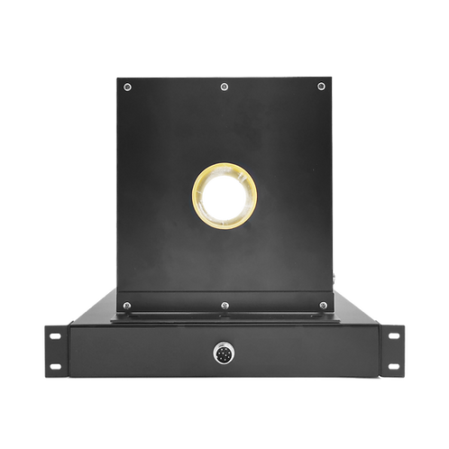 Hangzhi AIT2000-SG 2000A High Precision Analog Current Transducer 50ppm