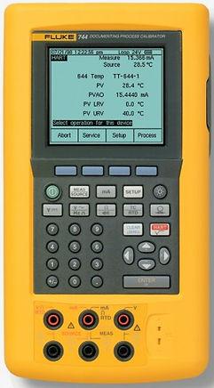 fluke_744_120_process_calibrator.jpg