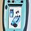 Thumbnail: GE Druck DPI620-CE Advanced Modular Calibrator - NIST Calibrated Fluke Leads