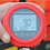Thumbnail: LR-Smart Tech DM 80 Digital Pressure Gauge 0.5% Accuracy 0 - 36 000 PSI