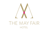 The Mayfair Hotel London Logo.png