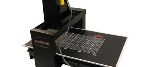 Detectus RSE Series EMC Scanners