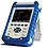 Thumbnail: Suin SA2100 Handheld Power Quality Analyzer