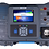 Thumbnail: Metrel MI 3360 25A OmegaGT XA PAT Tester Continuity, Insulation Resistance,