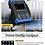Thumbnail: Suin SA2200 Power Quality Analyzer for Power, Energy, Harmonics PQA fluke
