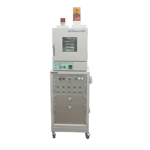 Techimp TECHSQUARE impulse voltage generator