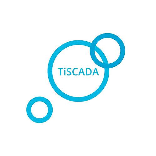Techimp TiSCADA Complete Network Monitoring