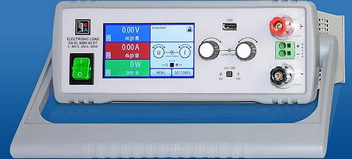 Elektro-Automatik EA-EL 9750-05 DT - Programmable DC Load, 400W/750V/5A