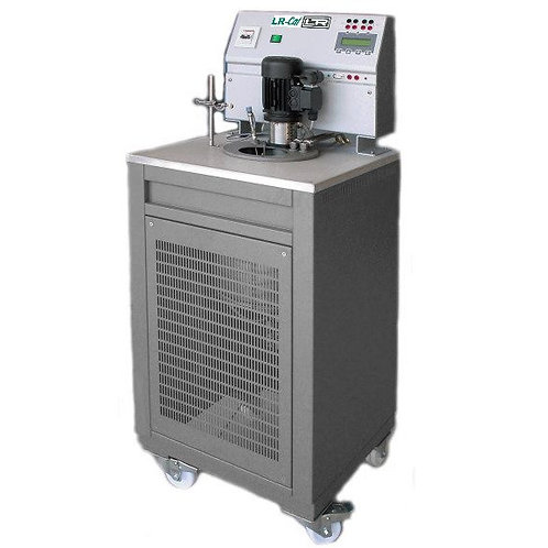 LR-Cal BK 40-M Stationary Cryostatic Temperature Calibration Bath -40°C to 125°C
