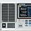Thumbnail: GW Instek ASR-2050 Programmable AC/DC Power Source 500VA Power Supply USB LAN