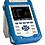 Thumbnail: Peaktech P4145 3-Phase Power Quality Analyzer with Datalogger PQA