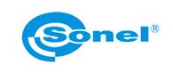 sonel logo.PNG