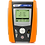 Thumbnail: HT Instruments COMBI419 Installation Safety Tester Continuity 200mA 1000VDC