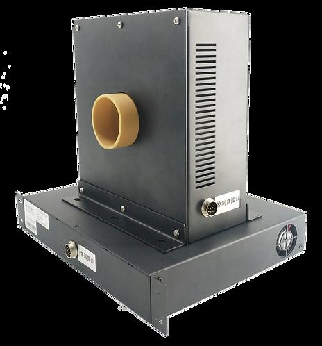 Hangzhi AIT 2000A, 3000A, 4000A, 5000A High Precision Analog Current Transducer