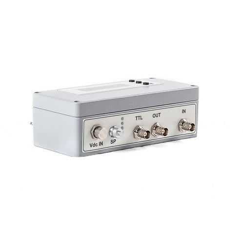 Techimp Impulsive Test Synchronization Module (ITSM)