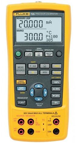fluke_726_process_calibrator.jpg