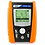 Thumbnail: HT Instruments Speed 418 Safety and Ground/Earth Resistance Tester