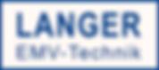 Langer-LogoII.png